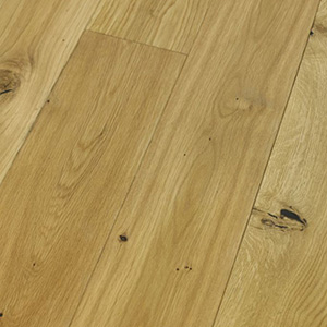 Põrandalaud massiiv Tamm Markant