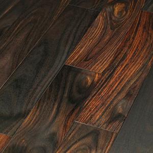 Massiivpõrandalaud Eksootiline Palisander Eleganze