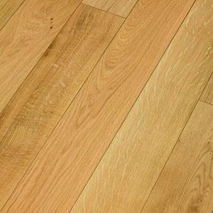2-kihiline Põrandalaud Tamm Eleganze
