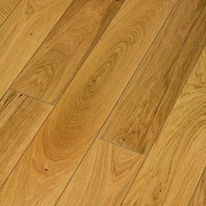 2-kihiline Põrandalaud Tamm Nature
