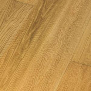 3-kihiline Põrandalaud Tamm Eleganze