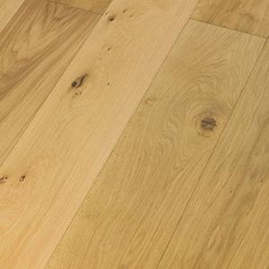 3-kihiline Põrandalaud Tamm Nature