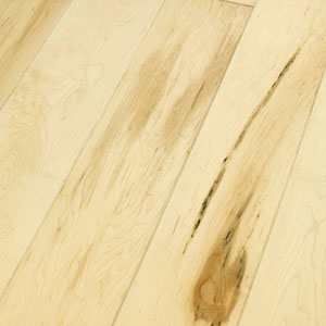 Massiivpõrandalaud Kanada Vaher Rustic