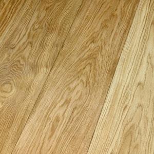 3-kihiline Põrandalaud Tamm Eleganze / Nature