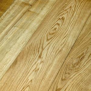 3-kihiline Põrandalaud Tamm Markant / Rustic