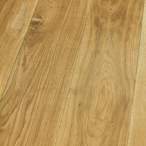 Põrandalaud massiiv Tamm Markant/Rustic