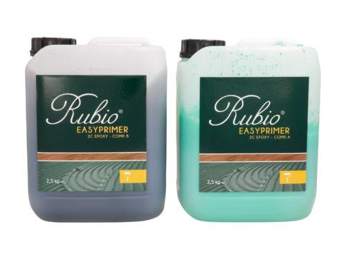 RUBIO EASYPRIMER EPOXY2C