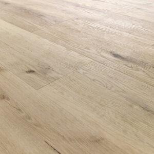 Kivivinüül Amaron Panama Oak