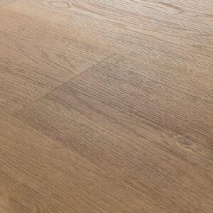 Kivivinüül Amaron Mayne Oak
