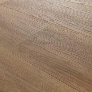 Kivivinüül Amaron Sierra Oak